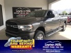 2019 Ram 2500 Big Horn Crew Cab 8' Box 4WD for Sale in Layton, UT