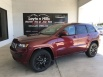 2019 Jeep Grand Cherokee Altitude 4WD for Sale in Layton, UT