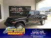 2020 Jeep Gladiator Sport S for Sale in Layton, UT