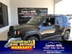 2019 Jeep Renegade Altitude AWD for Sale in Layton, UT
