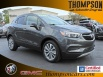 2017 Buick Encore Preferred FWD for Sale in Raleigh, NC