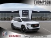 2020 GMC Terrain SLT FWD for Sale in Raleigh, NC