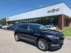 2020 Buick Enclave Essence AWD for Sale in Bennington, VT