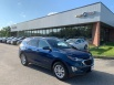 2020 Chevrolet Equinox LT with 1LT AWD for Sale in Bennington, VT