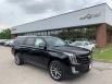2020 Cadillac Escalade ESV Premium Luxury 4WD for Sale in Bennington, VT