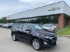 2020 Chevrolet Equinox LT with 2FL AWD for Sale in Bennington, VT