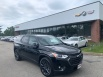 2020 Chevrolet Traverse RS AWD for Sale in Bennington, VT