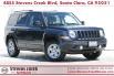 2016 Jeep Patriot Sport FWD for Sale in Santa Clara, CA