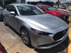 2019 Mazda Mazda3 Select Package 4-Door FWD Automatic for Sale in Parkersburg, WV