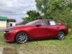 2019 Mazda Mazda3 Premium Package 4-Door FWD Automatic for Sale in Parkersburg, WV
