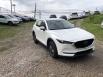 2019 Mazda CX-5 Sport AWD for Sale in Parkersburg, WV