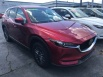 2019 Mazda CX-5 Touring AWD for Sale in Parkersburg, WV