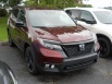 2019 Honda Passport Sport AWD for Sale in Parkersburg, WV