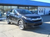 2019 Honda CR-V LX AWD for Sale in Parkersburg, WV