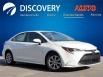 2020 Toyota Corolla LE CVT for Sale in Roanoke Rapids, NC