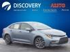2020 Toyota Corolla SE CVT for Sale in Roanoke Rapids, NC