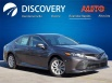 2020 Toyota Camry LE Automatic for Sale in Roanoke Rapids, NC