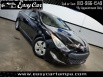 2012 Hyundai Sonata Hybrid Base 2.4L Automatic for Sale in Tampa, FL