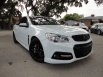 2015 Chevrolet SS SS for Sale in San Antonio, TX