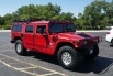 1997 AM General Hummer 4-Passenger Wagon Enclosed for Sale in Mundelein, IL