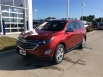 2020 Chevrolet Equinox Premier with 1LZ AWD for Sale in Stuart, IA