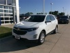 2020 Chevrolet Equinox LT with 1LT AWD for Sale in Stuart, IA