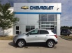 2020 Chevrolet Trax LT AWD for Sale in Stuart, IA