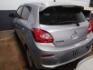 2017 Mitsubishi Mirage ES Hatchback CVT for Sale in Addison, TX