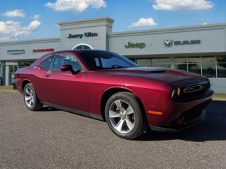 Used Dodge Challenger For Sale Search 5 837 Used Challenger