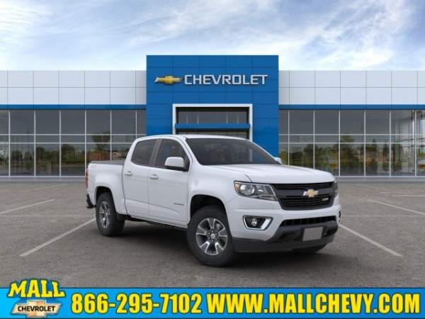 2020 Chevrolet Colorado in Cherry Hill, NJ