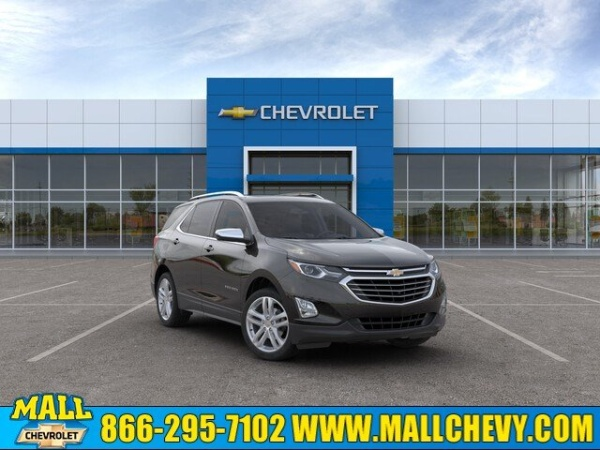 2020 Chevrolet Equinox in Cherry Hill, NJ