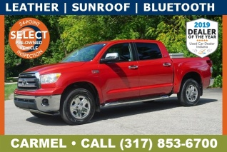 Cars For Sale Indianapolis >> Used Cars For Sale In Indianapolis In Truecar