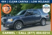 2004 Ford Expedition 4.6L XLT 4WD for Sale in Indianapolis, IN