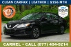 2016 Nissan Altima 2.5 for Sale in Indianapolis, IN
