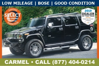 Used Hummers For Sale >> Listings Prod Tcimg Net Listings 15701 39 97 5grgn