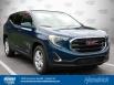 2019 GMC Terrain SLE FWD for Sale in Duluth, GA