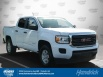 2018 GMC Canyon Crew Cab Short Box 2WD for Sale in Duluth, GA