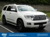 2018 Toyota Sequoia Platinum 4WD for Sale in Duluth, GA