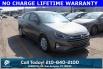 2020 Hyundai Elantra SE 2.0L CVT for Sale in San Antonio, TX