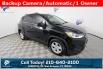 2018 Chevrolet Trax LT FWD for Sale in San Antonio, TX