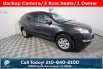 2016 Chevrolet Traverse LS with 1LS FWD for Sale in San Antonio, TX
