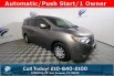 2014 Nissan Quest S for Sale in San Antonio, TX