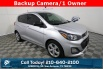 2019 Chevrolet Spark LS CVT for Sale in San Antonio, TX