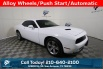 2017 Dodge Challenger SXT RWD Automatic for Sale in San Antonio, TX