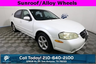 Used Cars Under 5 000 For Sale Search 367 Used Listings