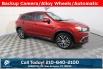 2019 Mitsubishi Outlander Sport ES 2.0 FWD CVT for Sale in San Antonio, TX