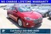 2020 Hyundai Elantra Value Edition 2.0L CVT for Sale in San Antonio, TX