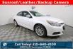 2016 Chevrolet Malibu Limited LT for Sale in San Antonio, TX