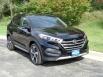 2018 Hyundai Tucson Value AWD for Sale in Bellevue, NE