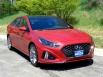 2019 Hyundai Sonata Limited 2.0T for Sale in Bellevue, NE
